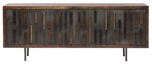 Thumbnail of Nuevo - Blok Sideboard