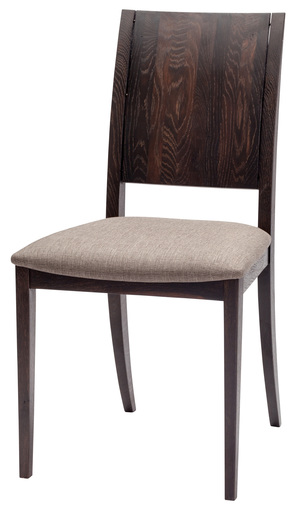 Thumbnail of Nuevo - Eska Dining Chair