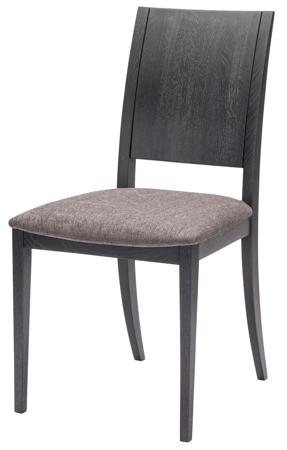 Nuevo - Eska Dining Chair