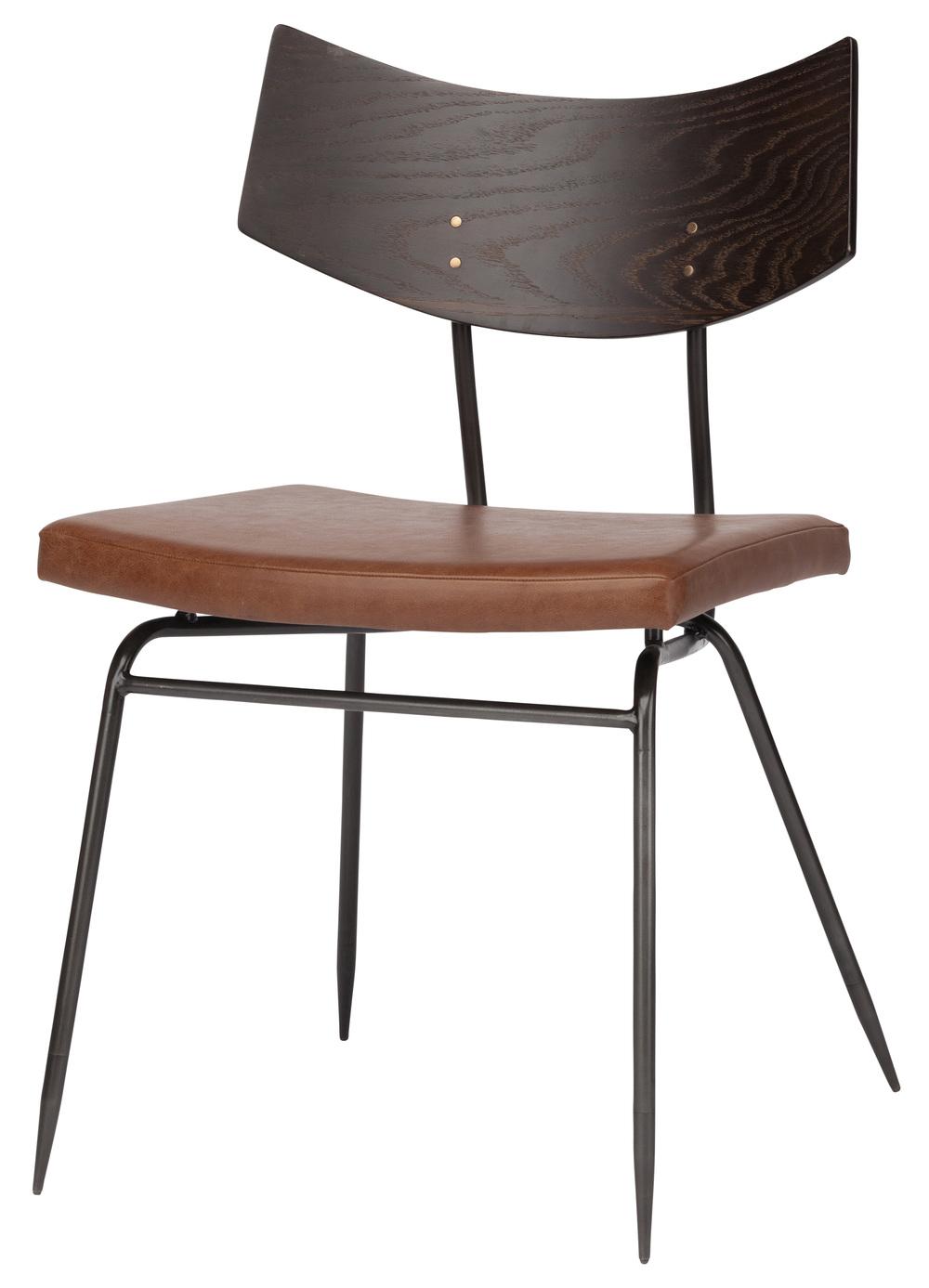 Nuevo - Soli Dining Chair