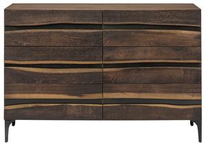 Thumbnail of Nuevo - Prana Dresser Cabinet