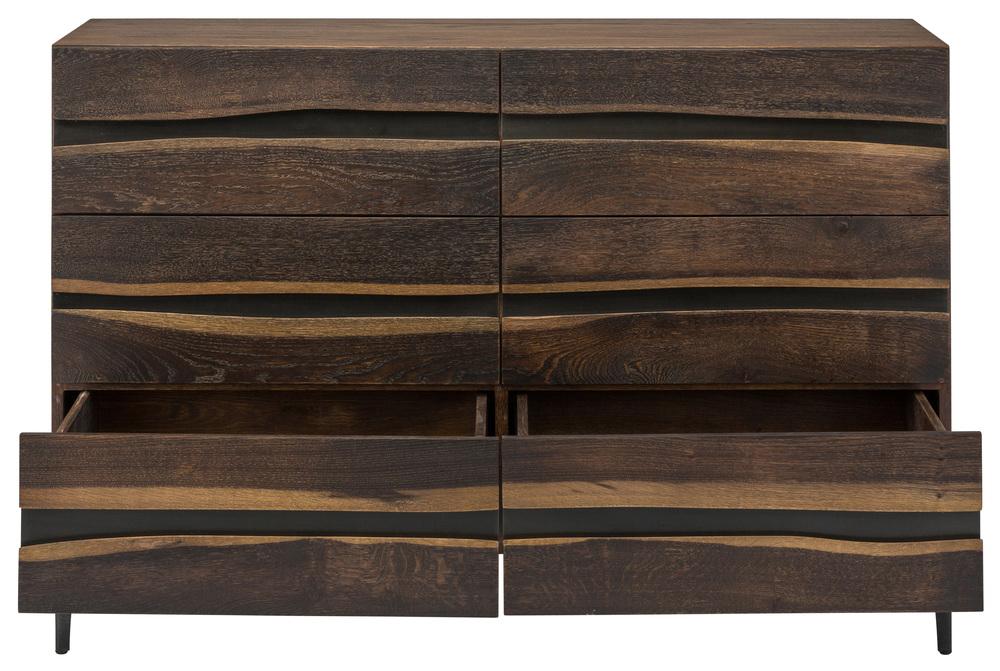 Nuevo - Prana Dresser Cabinet