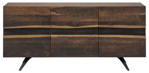 Thumbnail of Nuevo - Vega Sideboard