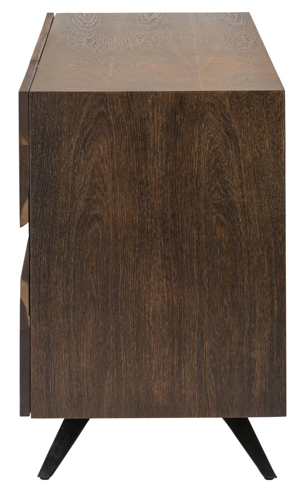 Nuevo - Vega Sideboard