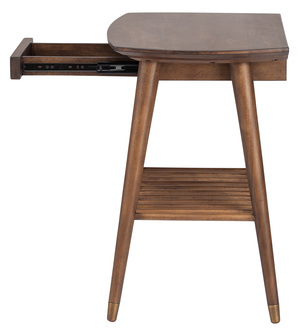 Thumbnail of Nuevo - Ari Side Table