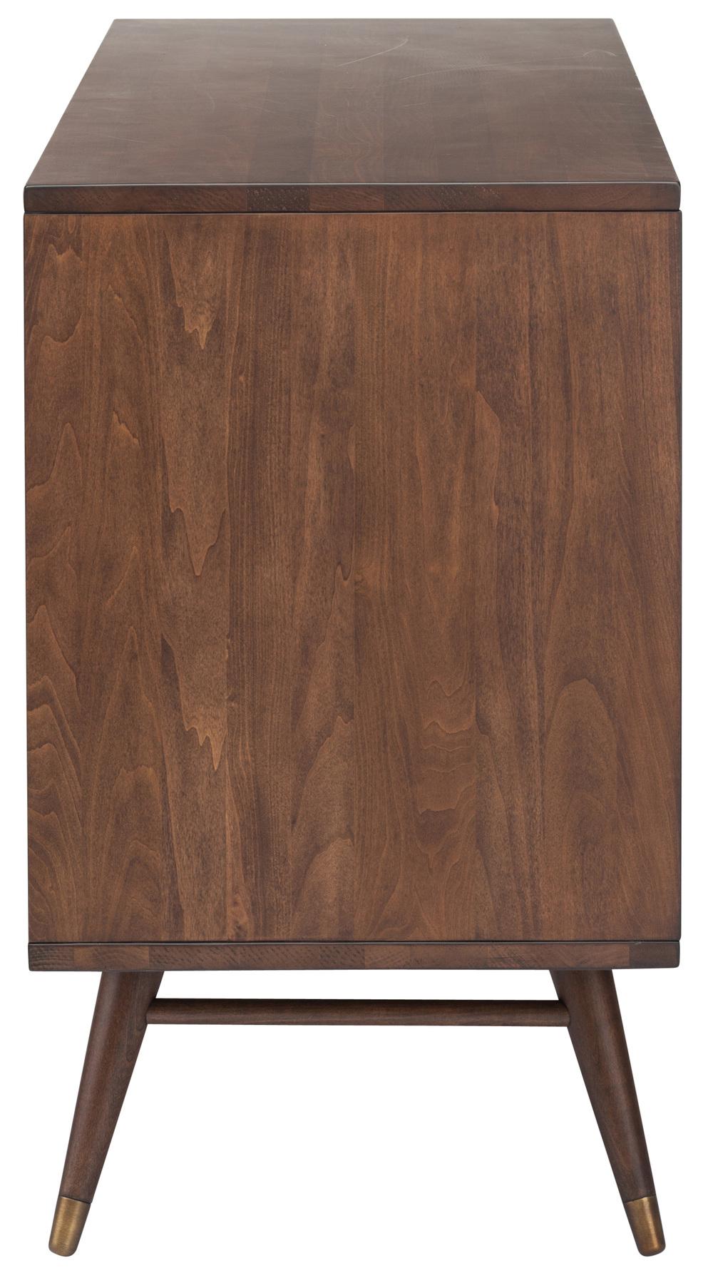 Nuevo - Daniel Dresser Cabinet