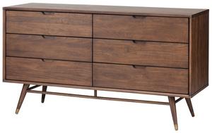 Thumbnail of Nuevo - Daniel Dresser Cabinet