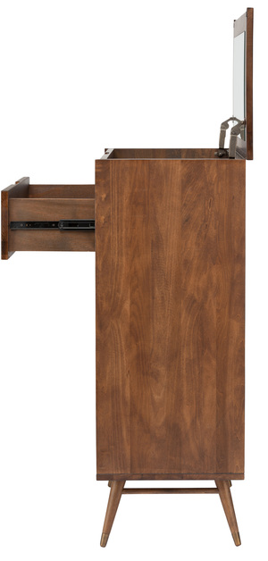 Thumbnail of Nuevo - Case Accent Cabinet