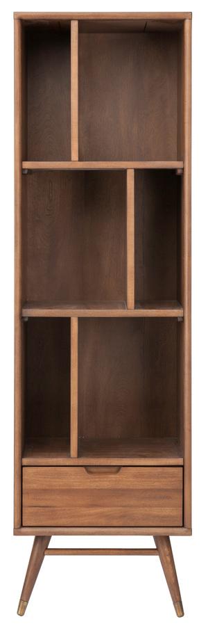 Thumbnail of Nuevo - Baas Bookcase Shelving