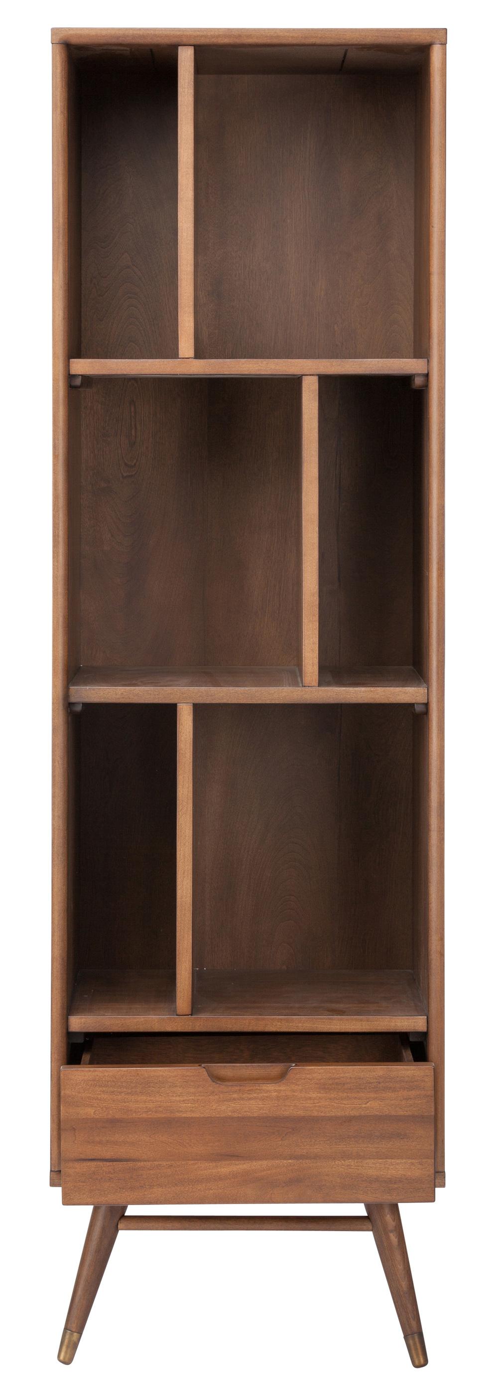 Nuevo - Baas Bookcase Shelving