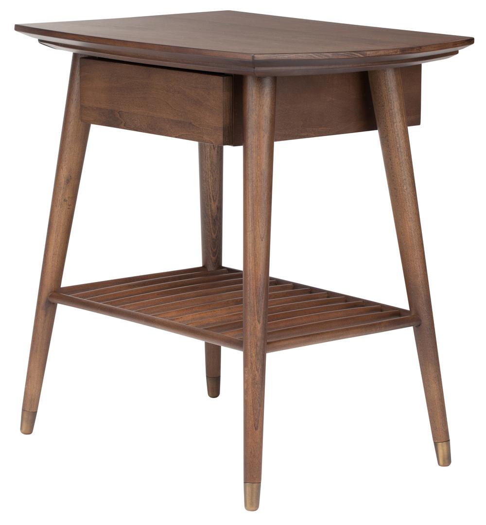 Nuevo - Ari Side Table