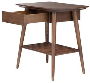 Thumbnail of Nuevo - Ari Side Table