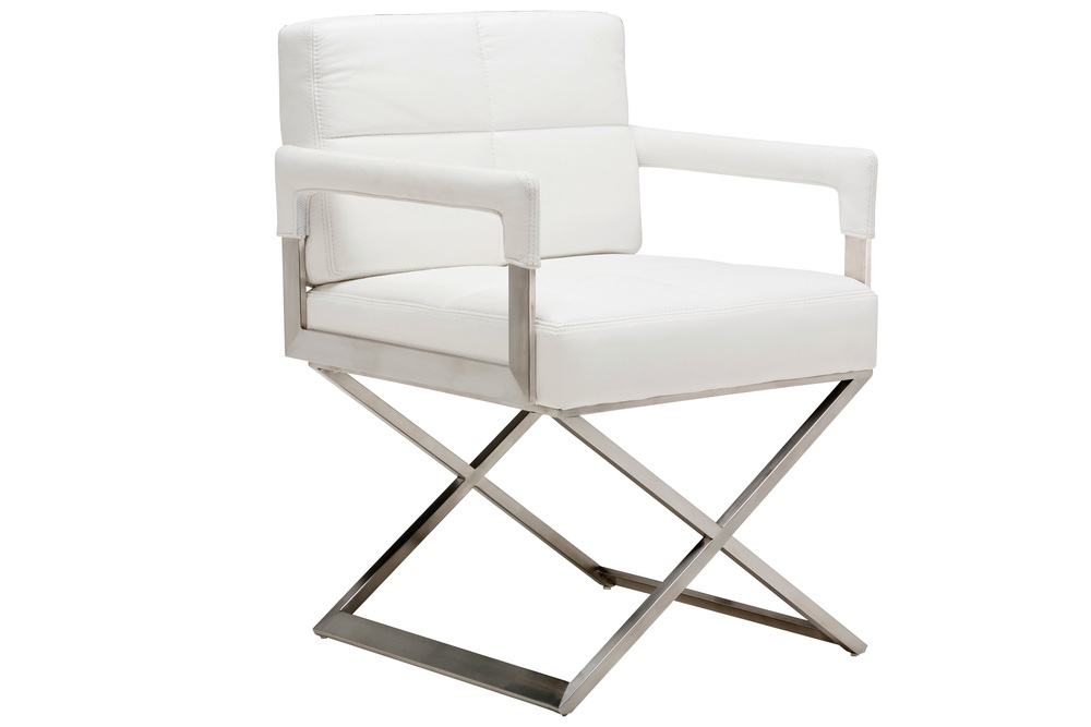 Nuevo - Jack Dining Chair