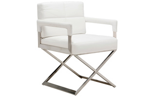 Thumbnail of Nuevo - Jack Dining Chair