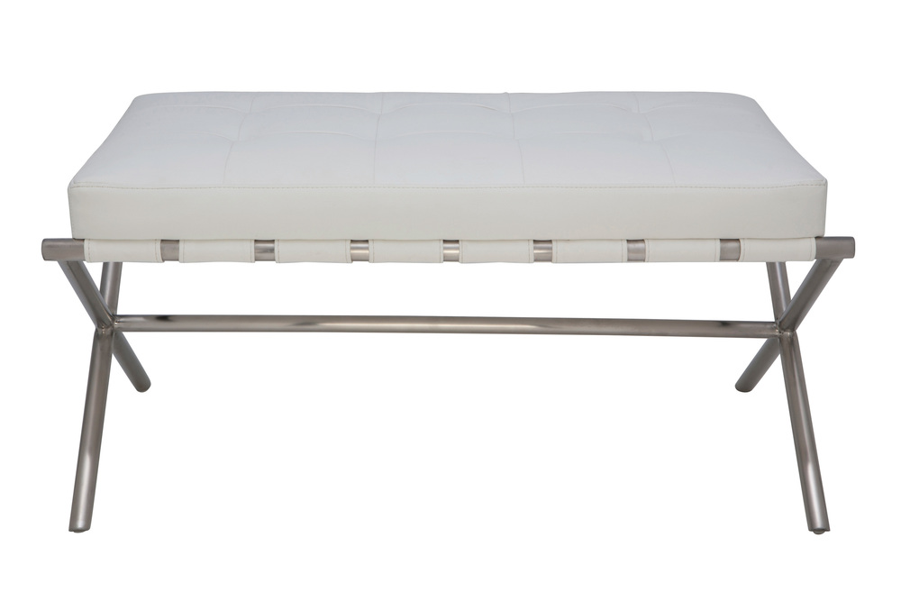 Nuevo - Auguste Occasional Bench