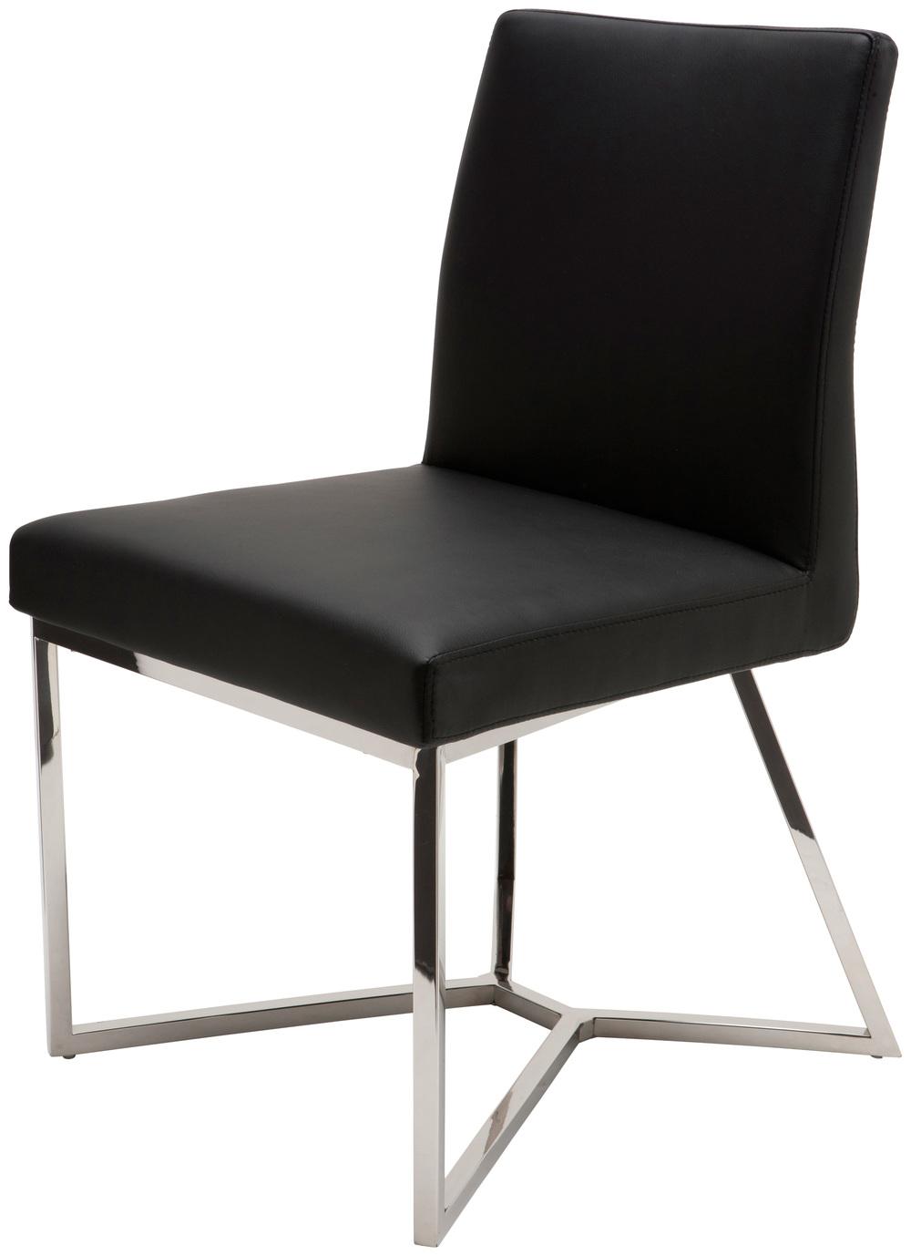Nuevo - Patrice Dining Chair