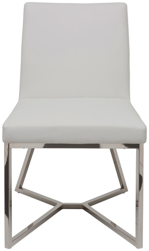 Thumbnail of Nuevo - Patrice Dining Chair