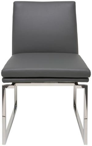 Thumbnail of Nuevo - Savine Dining Chair