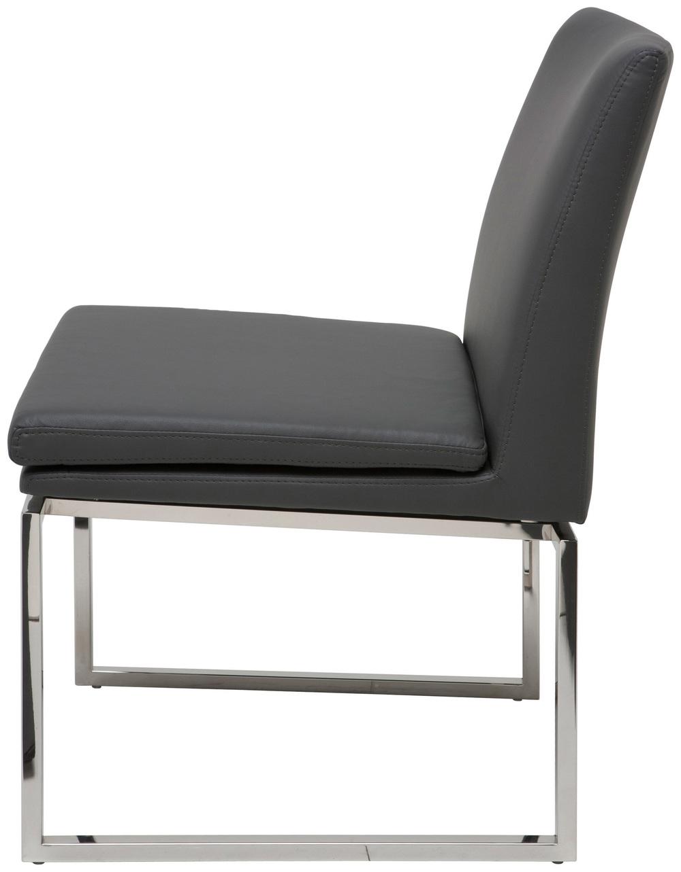 Nuevo - Savine Dining Chair