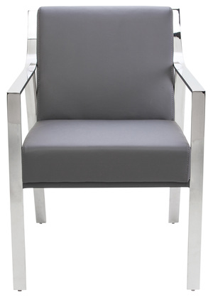 Thumbnail of Nuevo - Valentine Dining Chair