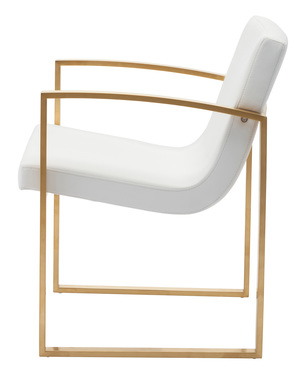 Thumbnail of Nuevo - Clara Dining Chair