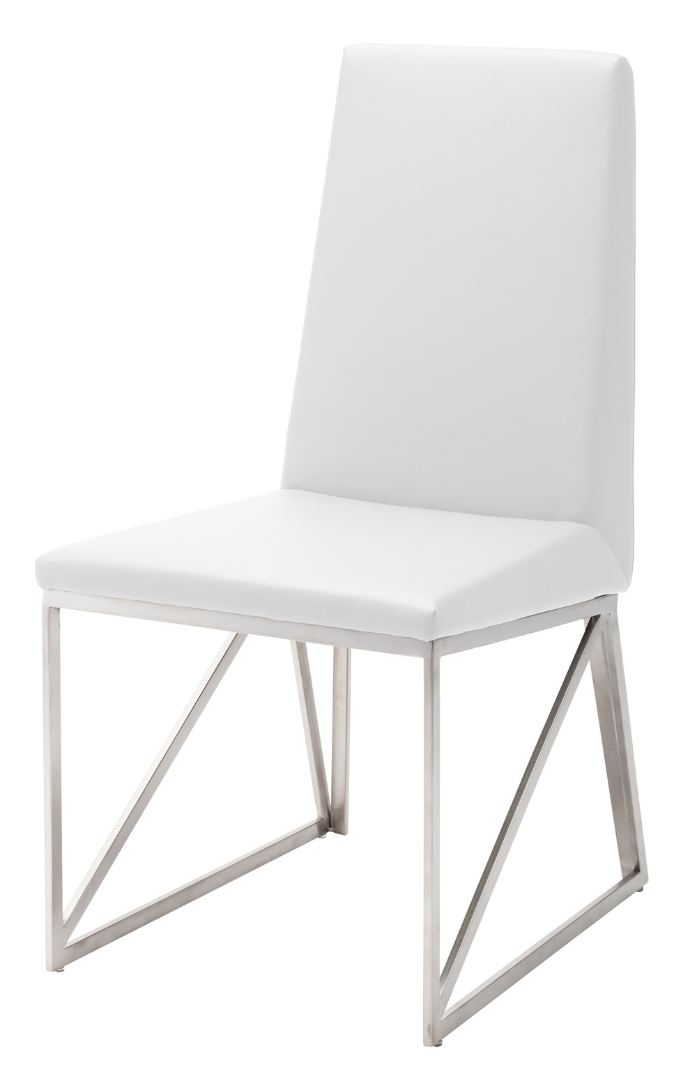 Nuevo - Caprice Dining Chair