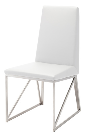 Thumbnail of Nuevo - Caprice Dining Chair