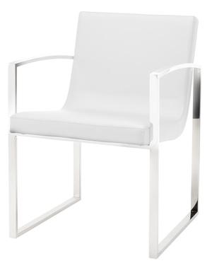 Thumbnail of Nuevo - Clara Dining Chair
