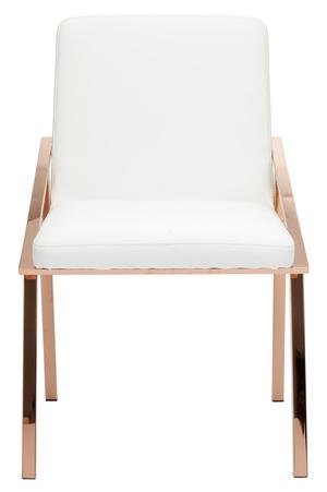 Thumbnail of Nuevo - Nika Dining Chair