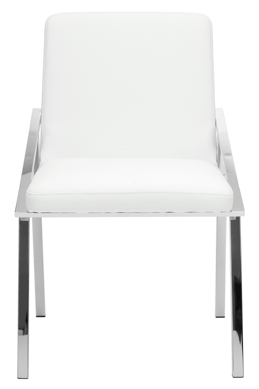 Nuevo - Nika Dining Chair