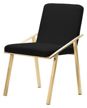 Thumbnail of Nuevo - Nika Dining Chair