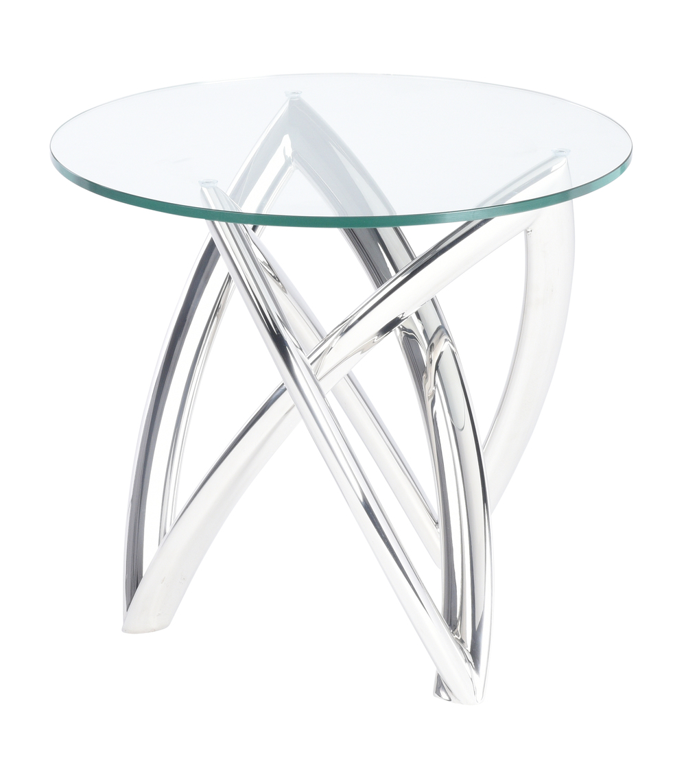 Nuevo - Martina Side Table