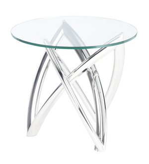 Thumbnail of Nuevo - Martina Side Table
