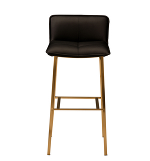 Thumbnail of Nuevo - Sabrina Counter Stool