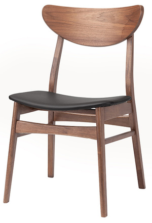 Thumbnail of Nuevo - Colby Dining Chair