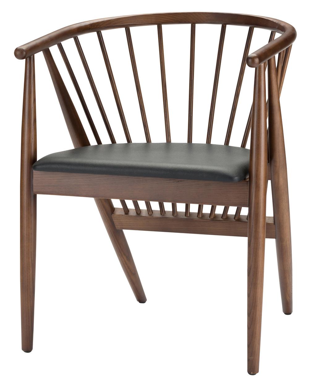 Nuevo - Danson Dining Chair