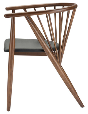 Thumbnail of Nuevo - Danson Dining Chair
