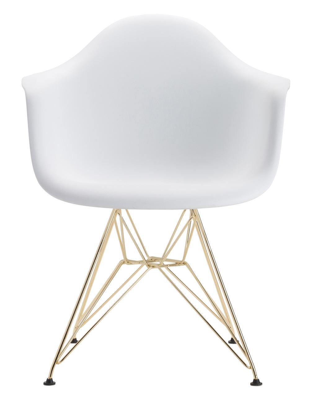 Nuevo - Ray Dining Chair