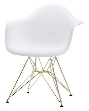 Thumbnail of Nuevo - Ray Dining Chair