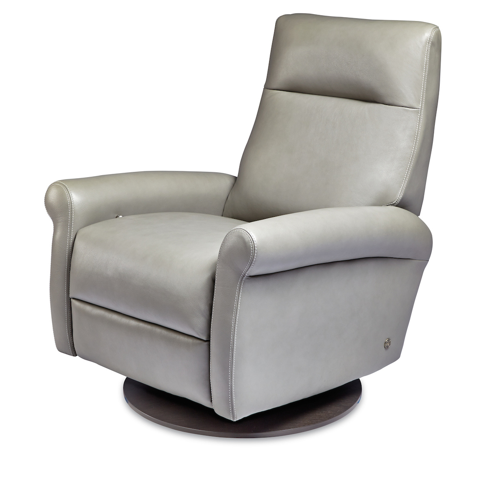 American Leather - Ada Standard Comfort Recliner