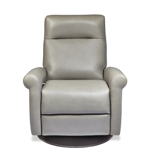 Thumbnail of American Leather - Ada Standard Comfort Recliner