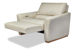 Thumbnail of American Leather - Bryant Standard Motion Chair