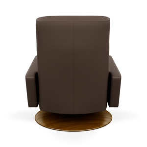 Thumbnail of American Leather - Cloud Comfort Air Standard Chair