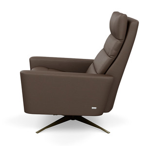 Thumbnail of American Leather - Cirrus Comfort Air Large Chair