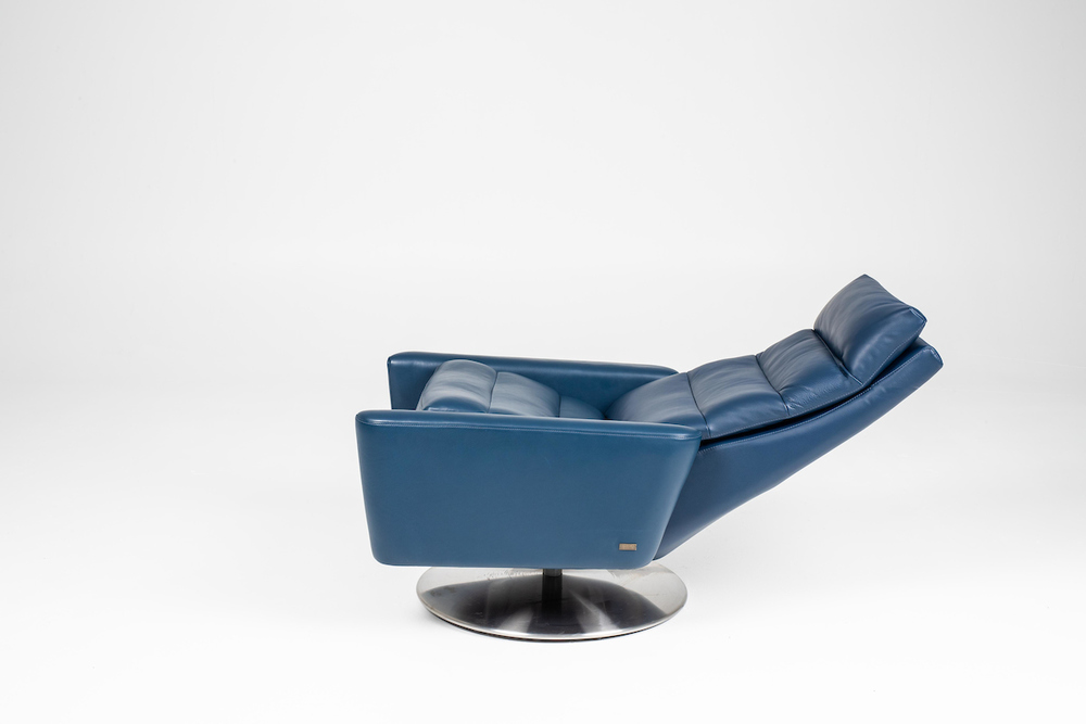 American Leather - Cirrus Comfort Air Large Chair