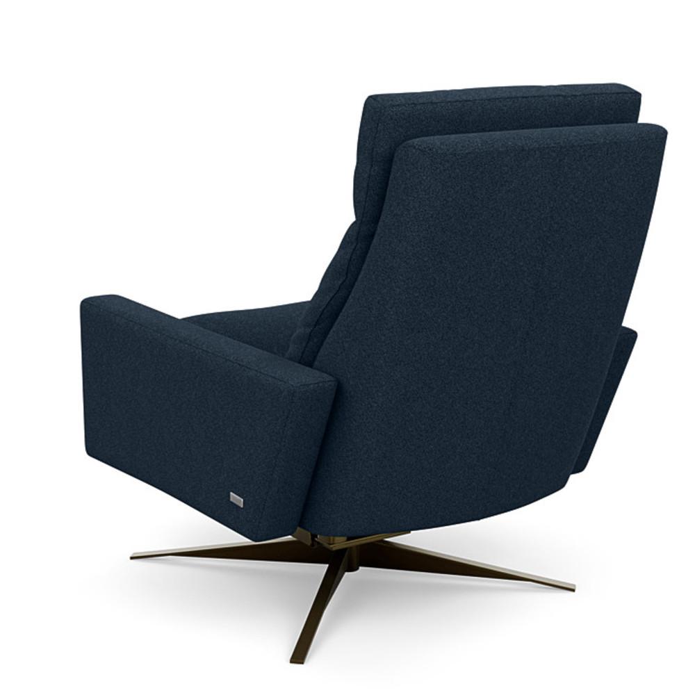 American Leather - Cumulus Comfort Air Standard Chair