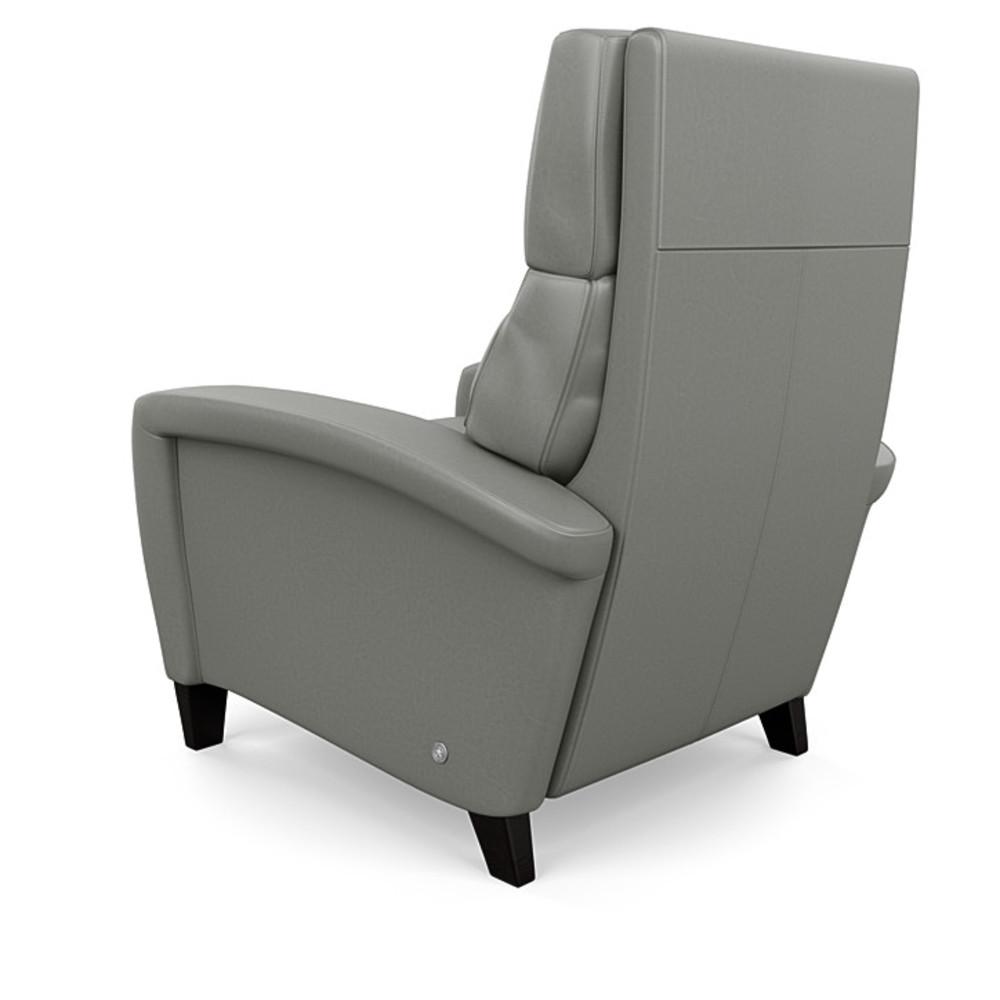 American Leather - Dexter Standard Comfort Recliner