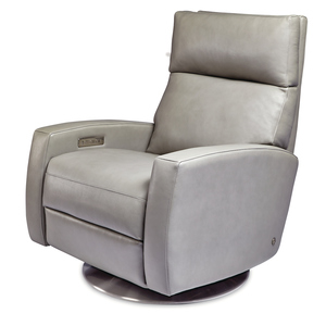 Thumbnail of American Leather - Elliot Standard Comfort Recliner