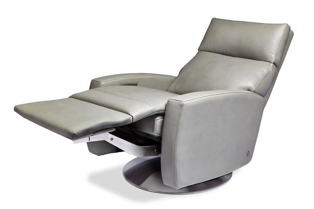 American Leather - Elliot Standard Comfort Recliner