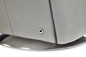 Thumbnail of American Leather - Elliot Standard Comfort Recliner